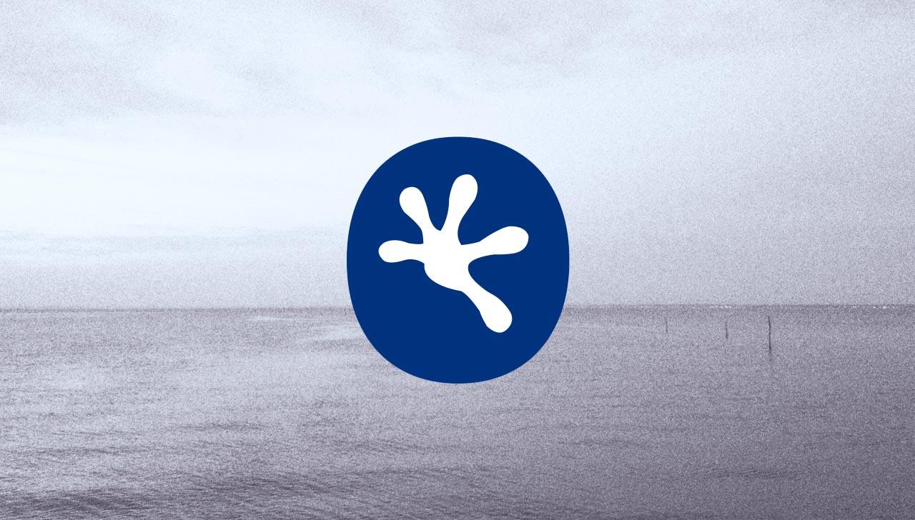 mer-logo